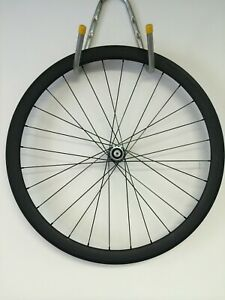 Cyclocross Tubular Wheels