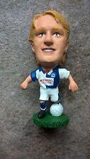 Colin Hendry Blackburn Rovers PL124 Loose Corinthian Prostars Figure