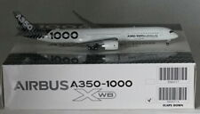 Jc Wings XX4037A Airbus A350-1041 Airbus Industries F-Wxlv in 1:400 Maßstab
