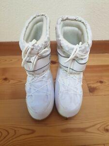 Moon Boot 8848