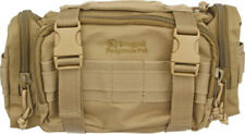 Snugpak Response Pak 92197 Coyote tan. When traveling light or when you may need