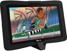 Kurio XL 10-Inch Child Safe Android Tablet Ultimate Android Tablet for Families