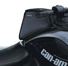 Can Am Spyder Roadster 2012 & Prior RS Tank Bag 219400378