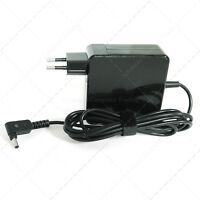 Cargador compacto portátil ASUS F541 F541U F541UA F541UJ F541UV F541S F541SA