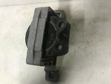FORD FOCUS / C MAX 1.6 PETROL TOP ENGINE MOUNT MOUNTING 3M51-6F012-CJ 2005- 2017