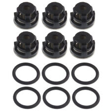 Aftermarket for AR 1864 Packing Kit 18mm for XMA XMV XTA XTV Pumps