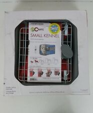 Sport Pet Designs Pop Crate Small Kennel Dog to 25 Lb