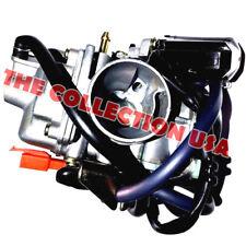 Hammerhead Twister 150 150cc Go Kart Carburetor Replace Part #16100-kat-913-1