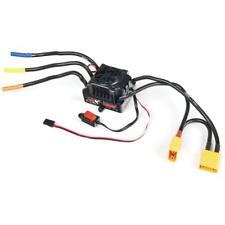 ARRMA BLX185 6S Brushless ESC Electronic Speed Control AR390211