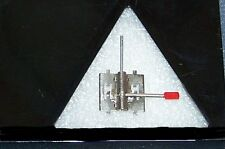 841-SS77 RECORD PLAYER NEEDLE for Telefunken A20/2 A22/2 A22/DS A20/DS T-20 T-22