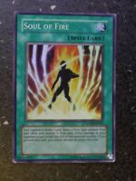 Force Of Will Cards Wall Of Ideas X2 7i92 Ebay