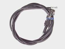 start choke Cable Go Kart 70 90 110 125 kinroad blade teenager magnum Yonghe Nst