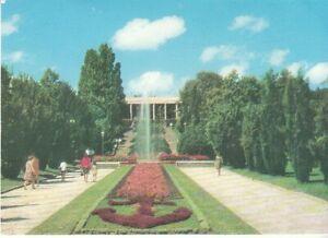 BG Zlatni Plassatzi le Casino gl1977? C6578