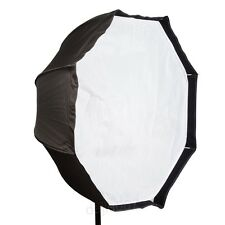 "Godox 80CM 32"" Octagonal umbrellatype soft box SB-BUW Octa pro for Studio Flash"