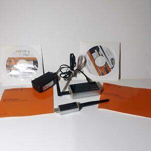 TruLink Wireless USB To VGA Adapter 29573