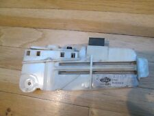 NOS 1979 80 81 FORD MUSTANG FOXBODY T-TOP WINDOW CHANNEL BRACKET LH