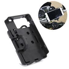 Supporto staffa navigazione GPS cellulare per BMW R1200GS S1000XR Honda CRF1000L