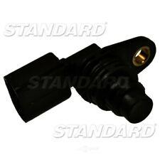Engine Camshaft Position Sensor Standard PC700