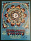 GATHERING OF NATIONS NEW MEXICO 2008 JEFF WOOD Drowning Creek S/N NM SALE!