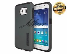 Incipio Dualpro Hard Shell Case with Impact Absorbing Core for SAMSUNG GALAXY S6