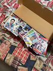 Baseball Cards, Full Box