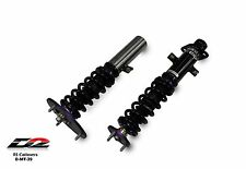 D2 Racing RS Coilovers MITSUBISHI STARION CHRYSLER CONQUEST 36 WAY ADJUSTABLE