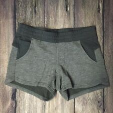 NWT The North Face Womens Jolie Shorts XL
