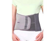 "Tynor Abdominal Support 9"" Orthopaedic Abdominal  Stomach Post Operative Belt"
