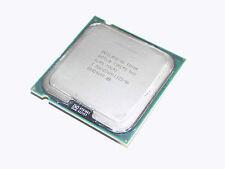 Pentium LGA 775 Sockel T Prozessor