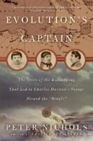 Evolution's Captain : The Story of the Kidnapping That Led to Charles...