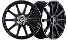 "15"" inch CSA RACETEK WHEEL RIM MAZDA ECHO PRIUS Micra Yaris Swift Mirage Fiesta"