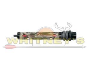 "Octane By Bowtech ACC Stabilizer 7"" - TSN Camo - 90533"