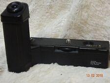 Jessop Power Winder for PENTAX  Film Camera Model P-1TR