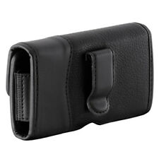 NEW Genuine Samsung Magnetic Closure Horizontal Side Pouch for TM Vibrant T959