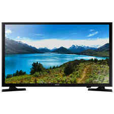 "SAMSUNG 32"" Inch 720p Slim  LED LCD HDTV 60Hz w/ 2 HDMI Input - UN32J400 NEW"