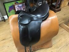 Schleese Dressage Saddle
