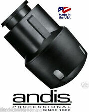 Andis Replacement BATTERY PACK for Super AGR+/BGR+,BGRC AGRC Power Groom Clipper