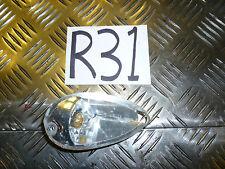 R31 PIAGGIO LIBERTY 50 2003 FRONT LEFT INDICATOR REAR BULB HOLDER *FREE UK POST*
