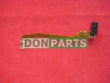 1x Line Sensor of Carriage Assembly for HP DesignJet 430 450c 455ca 488ca NEW