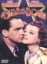 A Star Is Born (DVD, 2003) Free shipping
