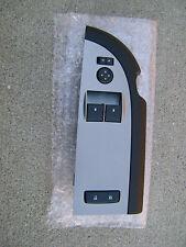 07 - 10 CHEVY SILVERADO 1500 GMC SIERRA MASTER POWER WINDOW SWITCH BRAND NEW