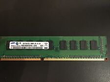 ** BOX OF 35xQTY of 1GB PC3-10600E DDR3 1333MHZ Memory RAM ECC DIMM