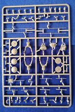 Victrix 28mm Greek successor heavy cavalry sprue