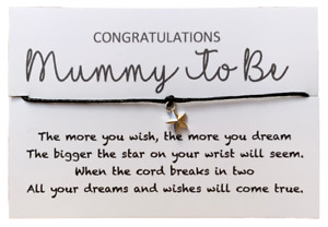 Mummy To Be Gift, Baby Shower Gifts, Pregnancy Gifts, Gift from Bump
