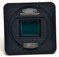 Für Fuji GX680 F Phase One Sinar Leaf Hasselblad Mamiya 645 Back Rückseite