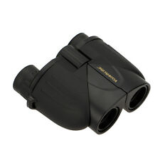 Binocular Telescope 10x25 Visionking Pocket Lightweight Spotting Scope Binoculo