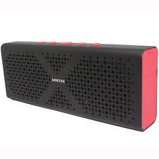 Waterproof MP3 Player Audio Docks & Mini Speakers