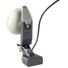NEW Humminbird Portable Transducer 710161-1 XPT-9-20-T