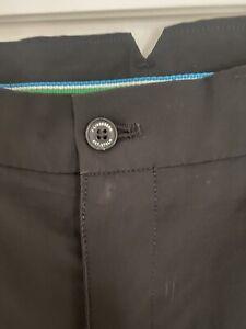 j lindeberg golf trousers