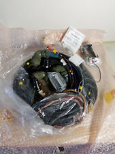FANUC Wiring Harness for SERVO AMP MODELA660-800P-T507